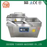 Qualitäts-Vakuumverpackungsmaschine und Nahrungsmittelabdichtmasse