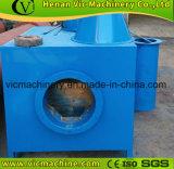 Macchina rotativa del tamburo essiccatore di serie della GT