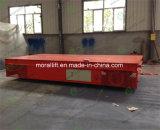 Voiture de manipulation des matériaux de haute qualité avec une charge de 30 tonnes