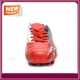 Chaussures neuves respirables du football de modèle de vente chaude