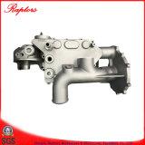 Módulo Cooler Lub (3696865) para Bfcec Engine Isg Series