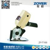 Zoyer Eastman Km Piccolo rotonda coltello di taglio automatico (ZY-T100)