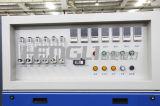 세륨은, Hsk3505-0711z 두꺼운 필름 방화대 로 승인했다