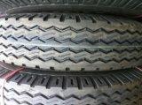 Schlussteil-Gummireifen-Reifen (175/80D13, 205/75D14, 205/75D15, 225/75D15)
