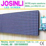 LED-Panel von Innenfarbenreichem P7.62