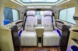 Nuova presidenza dell'automobile con il massaggio per la decorazione dell'automobile di Businss