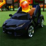 Passeio em carros do brinquedo do bebê da bateria para crianças