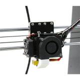 2016年の熱販売の安い3D印字機A8 3Dプリンター