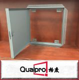 Trapdoor do Drywall do metal/painel por atacado /Door AP7041