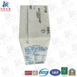 Emballages en papier plastifié pour le lait et jus de fruits