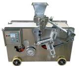과자 생과자 기계