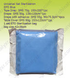 Ly Disposalbe Universal médico Pack (LY-SUDP-002).