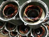 Qdx6-15-0.55f Dayuan 전기 잠수할 수 있는 수도 펌프 220V/380V, 0.55kw