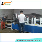 Línea máquina de la protección de borde de papel en Qingdao