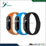 Neues Modell des Inner-Verhältnis-Armband-intelligentes Armband-intelligenten Armbandes