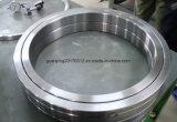 Haute qualité uucc Re45100P4 traverse le roulement à rouleaux