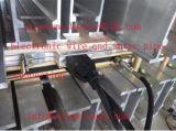 Förderband-schnelle gemeinsame Pressmaschine