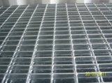 HDG Panel Rejilla de acero estándar (305/30/100)
