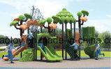 Campo de jogos ao ar livre (TY-70111)