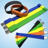 USB-414 USB Venta caliente Flash Drive de plástico Mini llave USB