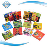 MikroSmoke Black Mosquito Coil Made in China
