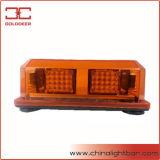 Mini helle Warnleuchte des Stab-LED (TBD02456-6A)