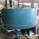 Baixo preço de Yuhong, moinho molhado da bandeja da alta qualidade