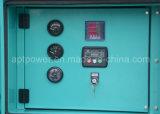 электростанция 275kVA/220kw производя комплект с двигателем Wandi