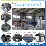 가금은 장비 가금 공급 제조 기계를 공급한다