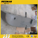 Tegengewicht 29280008061 van de Delen van de Nivelleermachine van de Motor G9220 van Sdlg G9190