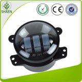 4 pouces de 30W CREE LED lampes pour voiture de brouillard