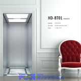 Homes를 위한 FUJI Elevator Lift