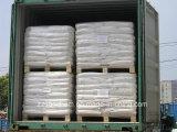 Het Dioxyde van het Titanium van het Rutiel van de Verf van het Proces van het Chloride van de Fabriek van ISO Tr92