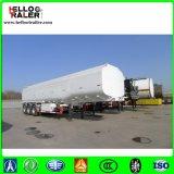 Kohlenstoffstahl-Kraftstoff-Tanker-Schlussteil mit Luft-Aufhebung
