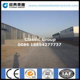 Construction BRITANNIQUE bon marché d'entrepôt de qualité