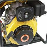 """"""" 178f/296cc 3inch/3 Luftkühlung-Dieselmotor-Raum-Wasser-Pumpe"""