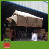 Tenda della parte superiore del tetto dell'automobile di stile Rt02