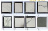 عصريّة صنع وفقا لطلب الزّبون عال لامعة بيضاء طلاء لّك [كيتشن كبينت] ([ب-ل-67])