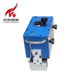 Macchina di alluminio portatile della marcatura della strumentazione di veicolo di CNC di trasporto libero