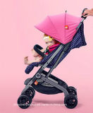 2017 Goodbaby Pockit Stroller for Selling