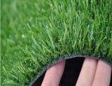 Tapete artificial profissional quente da grama da boa qualidade da venda