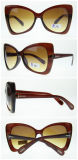 De Zonnebril van de manier (dm002-2)