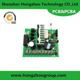 Aduana PCBA de la fábrica de China