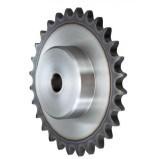 Qualitäts-Motorrad-Kettenrad/Gang/Kegelradgetriebe/Übertragungs-Welle/mechanisches Gear84