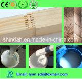 Pegamento adhesivo de la alta calidad para la piel Niture