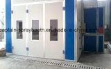 Одобренный CE, комната будочки краски брызга автомобиля высокого качества