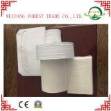Rollo de papel Jumbo Toile de venta
