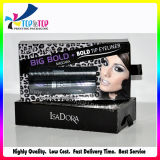 Eyeliners e Eye Pencils Packaging Mascaras Box