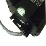 reator eletrônico de 380V 1000W para a lâmpada dos peixes, pescando recolhendo a lâmpada