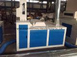 Fs500 Tissu automatique /machine de recyclage des déchets Déchets de coton